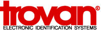 Trovan Electronic Identification Systems